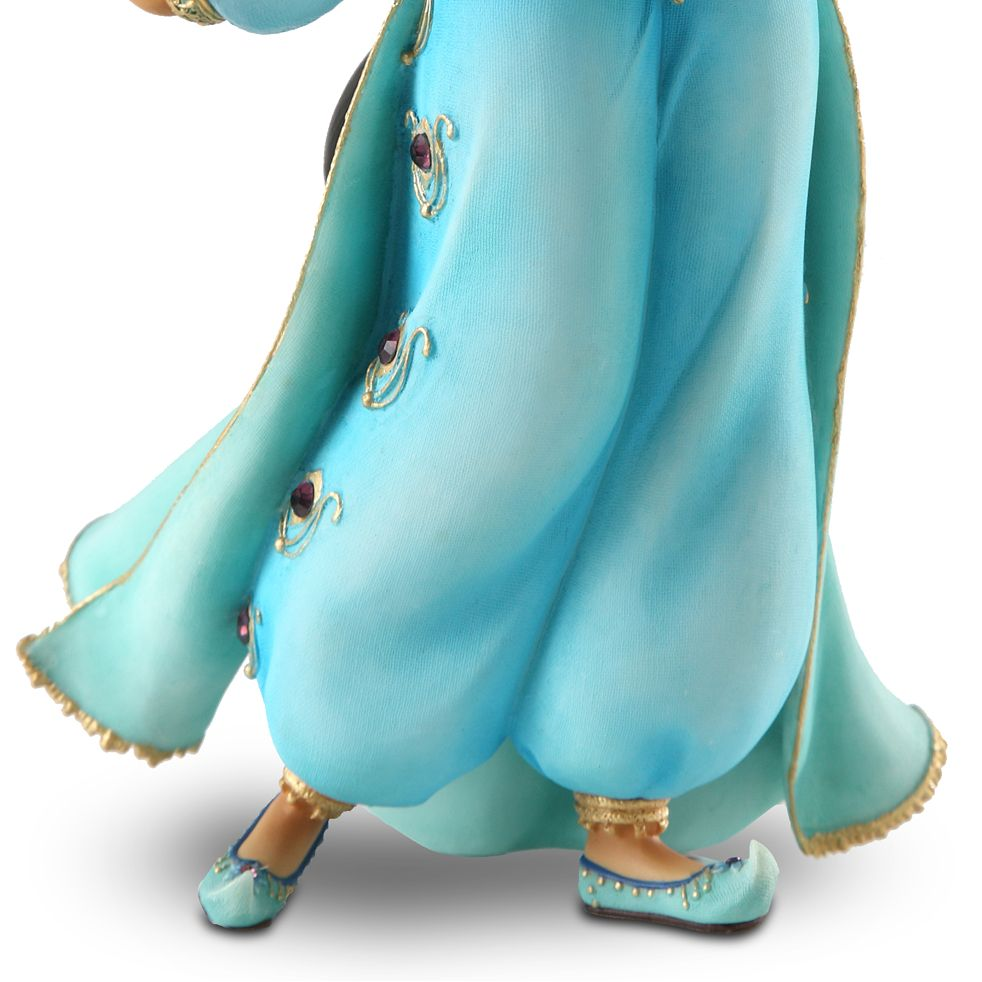Jasmine Couture de Force Figurine