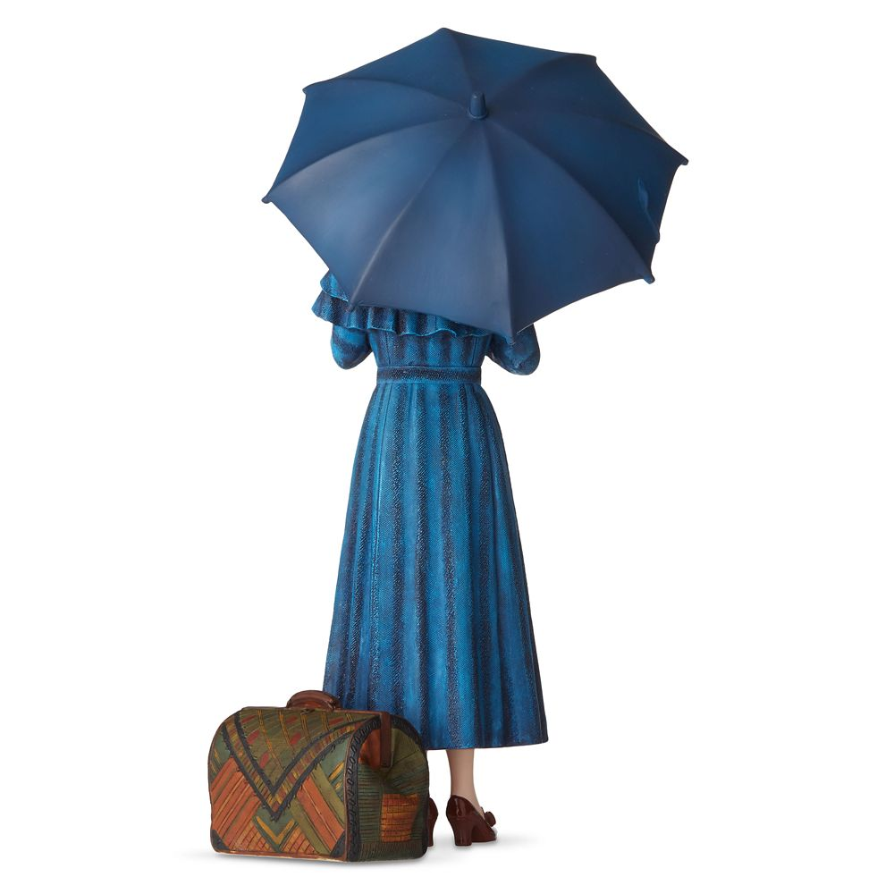 Mary Poppins Returns Figure by Enesco