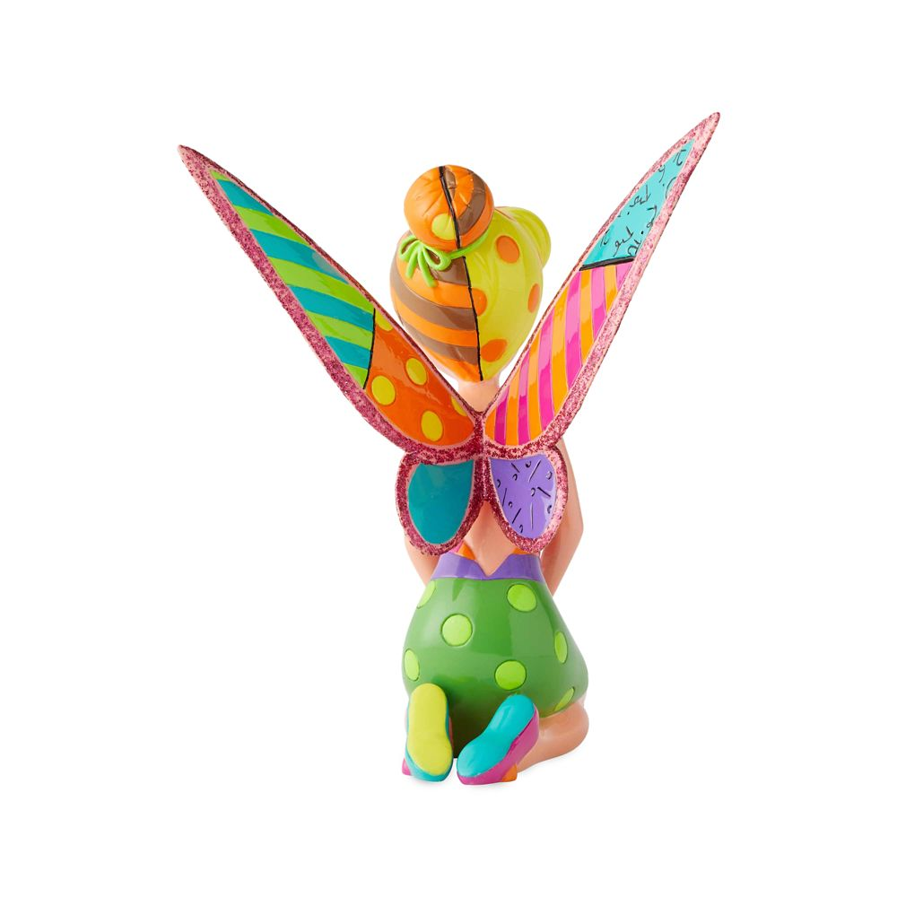 Tinker Bell Figure by Britto – 6'' H