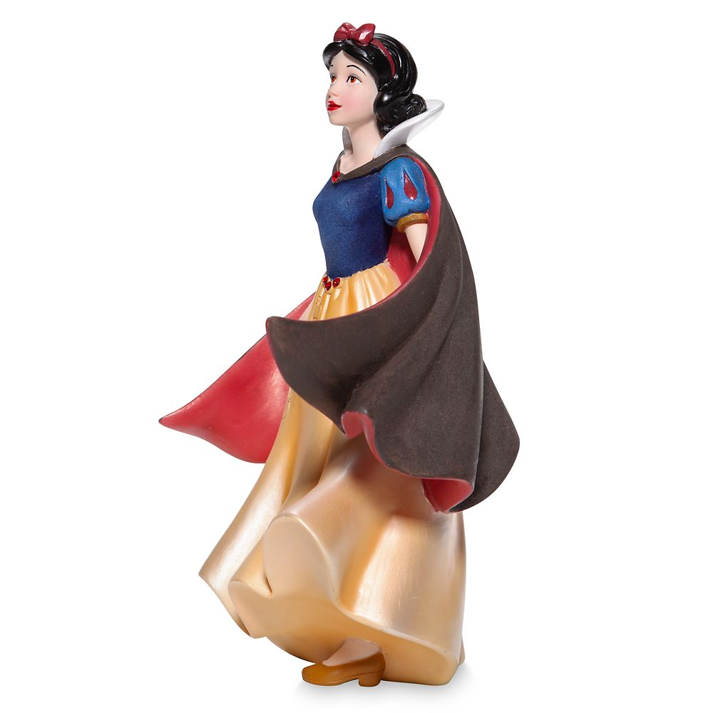 Snow White Couture de Force Figurine