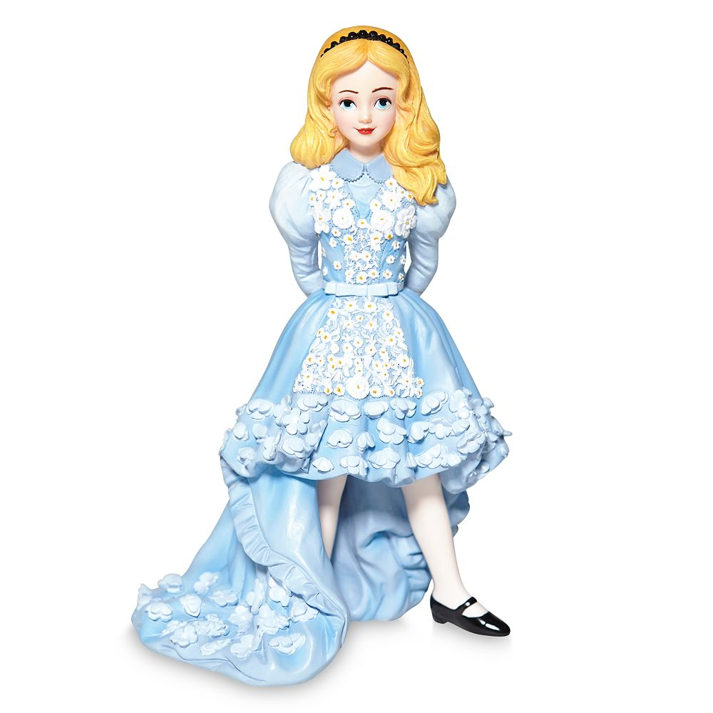 Alice Couture De Force Figurine
