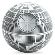 Disney Death Star Pewter Container by Royal Selangor – Star Wars