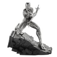 Spider-Man Webslinger Pewter Figurine by Royal Selangor