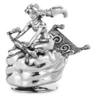 Jasmine Musical Carousel by Royal Selangor – Aladdin
