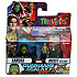 Guardians of the Galaxy Vol. 2 Minimates Set - Gamora and Rocket with Groot