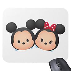 Home Disney Tsum Tsum Disney Store