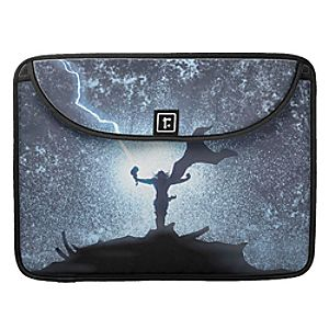 Disney Store Thor Macbook Pro Sleeve  -  Customizable