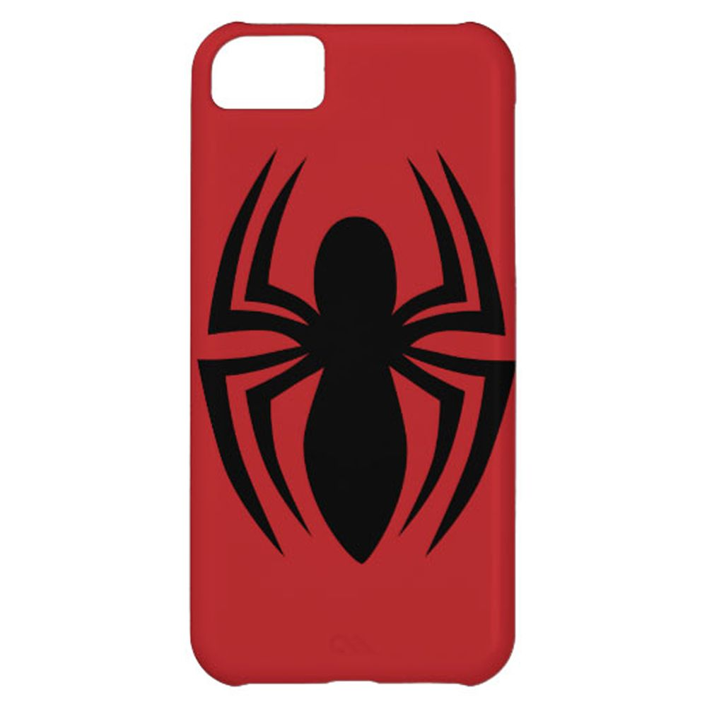 Spider-Man iPhone 5C Case  Customizable Official shopDisney