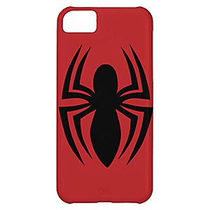 Spider-Man iPhone 5C Case - Customizable 7200000744ZESP