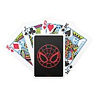 Spider-Man Playing Cards - Customizable