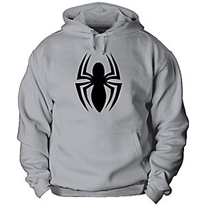 Spider-Man Hoodie for Kids - Customizable 7200000774ZESP