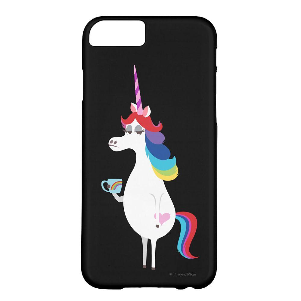 shopdisney.com - PIXAR Inside Out iPhone 6 Case  Customizable Official shopDisney 39.95 USD