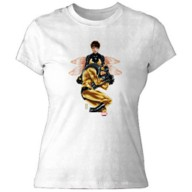 Wasp and Yellowjacket Tee for Women – Customizable