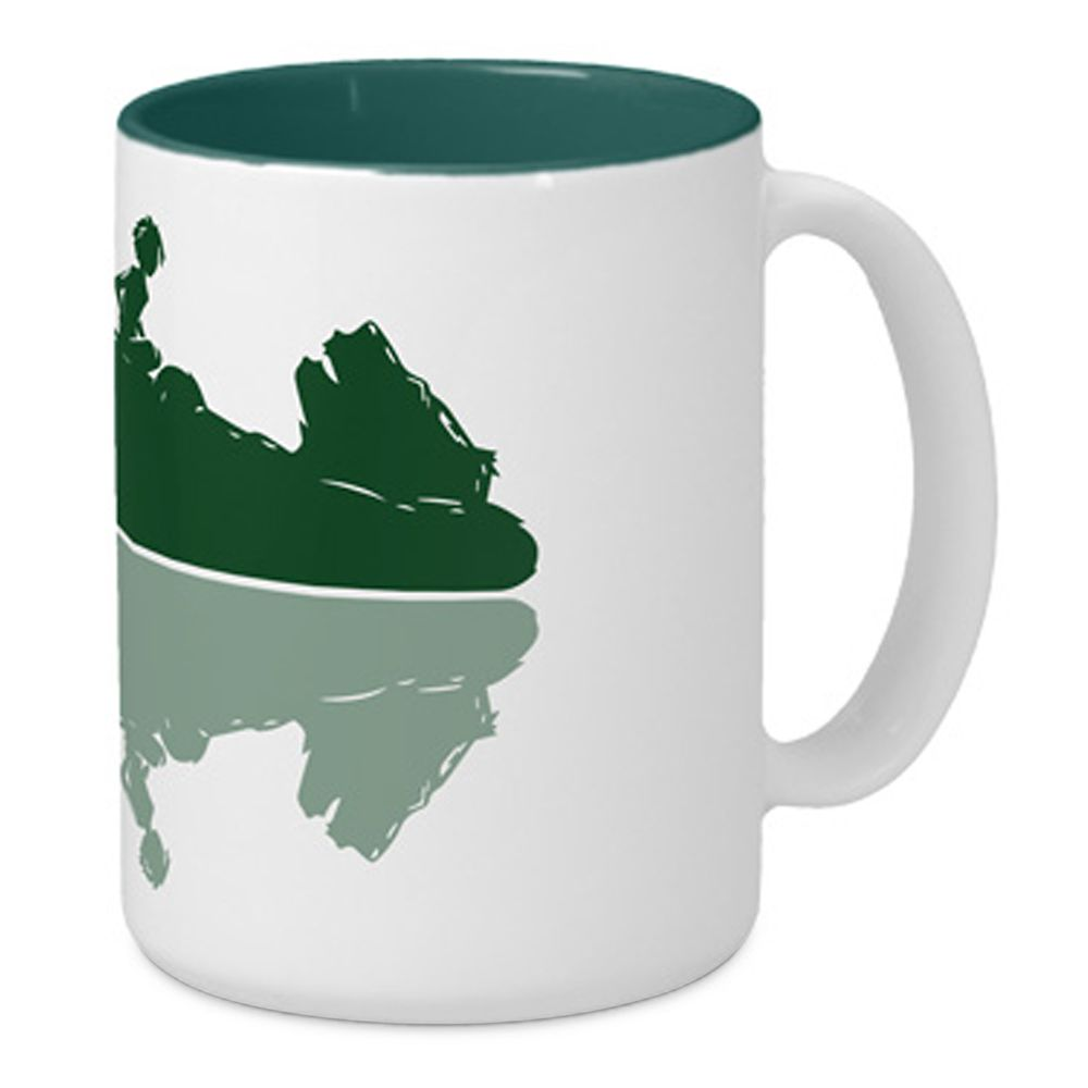 The Jungle Book Mug – Customizable