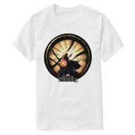 Doctor Strange T-shirts for Adults – Customizable