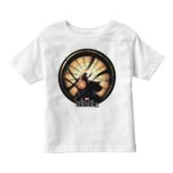 Doctor Strange T-shirt for Kids – Customizable
