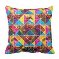 Doctor Strange Pillow – Customizable