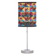 Doctor Strange Lamp – Customizable