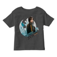 Rogue One: A Star Wars Story Tee for Girls – Customizable