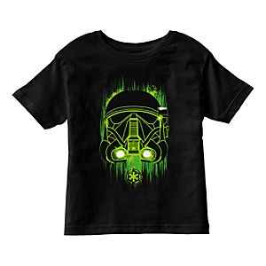 Rogue One: A Star Wars Story Tee for Kids
