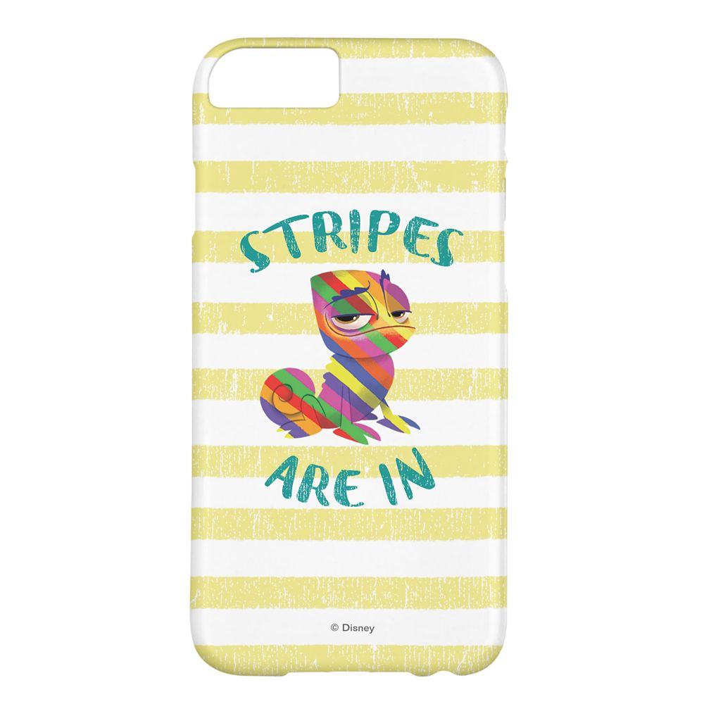 Pascal iPhone 6/6S Case  Tangled  Customizable Official shopDisney