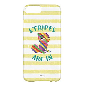 Disney Store Pascal Iphone 6 / 6s Case  -  Tangled  -  Customizable