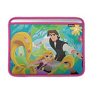 Disney Store Tangled Macbook Air Sleeve  -  Customizable