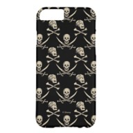 Pirates of the Caribbean: Dead Men Tell No Tales iPhone 6/6S Case – Customizable