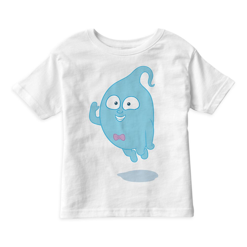 Demi T-Shirt – Vampirina – Kids – Customizable