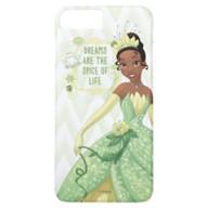Tiana iPhone 8/8 Plus Case – Customizable