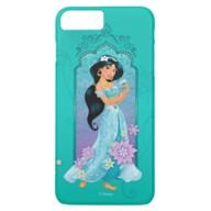 Jasmine iPhone 8 Plus/7 Plus Case – Customizable
