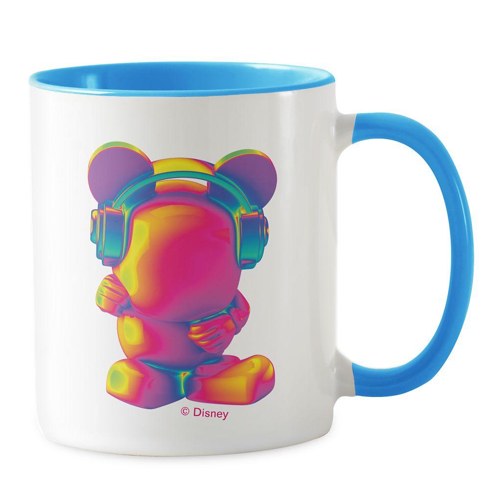 Radio Disney Music Awards Mug