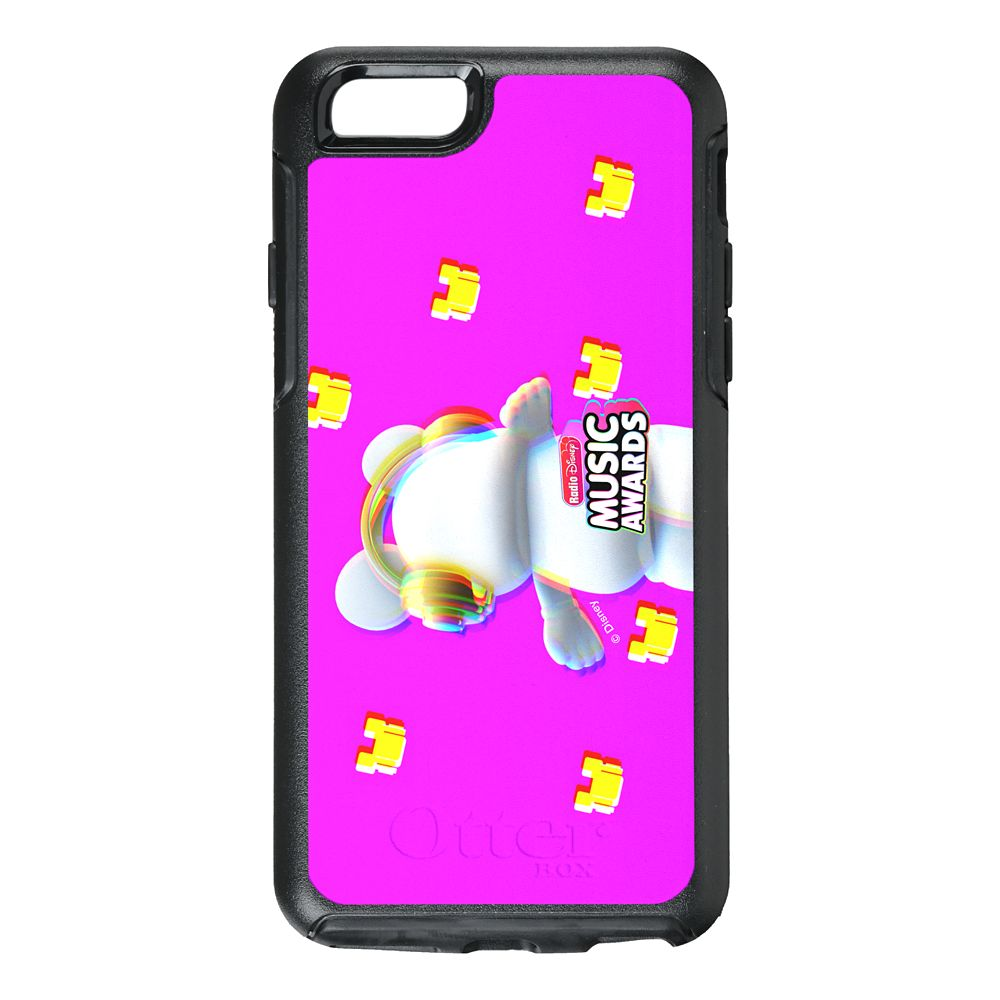 Radio Disney Music Awards OtterBox iPhone 6/6S Plus Case