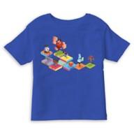 Wreck-it Ralph T-Shirt for Women – Ralph Breaks the Internet – Customizable