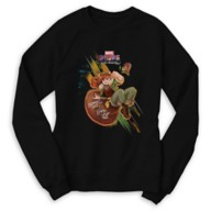 Squirrel Girl Sweatshirt for Girls – Marvel Rising – Customizable