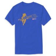 Rocket ''More than a Trash Panda'' T-Shirt for Men – Customizable