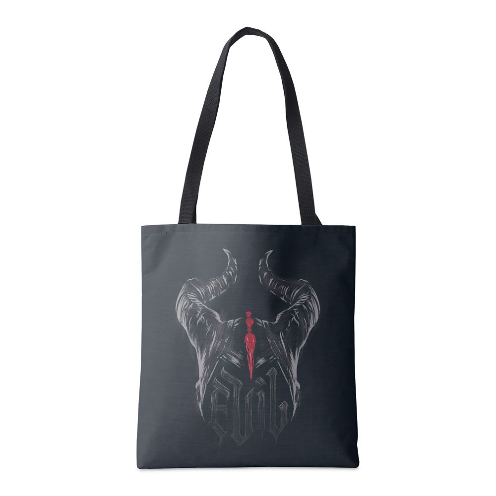 Maleficent: Mistress of Evil Tote Bag – Customizable