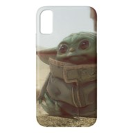 The Child – Star Wars: The Mandalorian iPhone Case – Customized