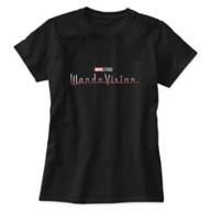 WandaVision T-Shirt for Adults – Customized