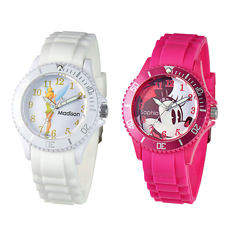 Sport Watch for Women - Customizable