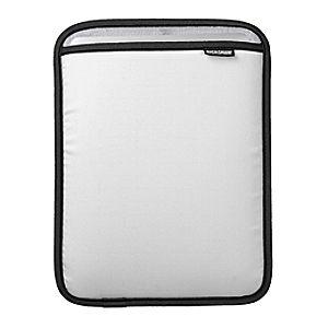 Customized iPad Mini Sleeve