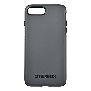 Disney Store Otterbox Symmetry Iphone 7 Plus Case