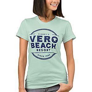 5396ec29 Disney Vacation Club Polynesian Villas & Bungalows Nike Polo Shirt for Men  – Customizable Price: $54.95