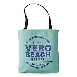 4dc53f34 Disney Vacation Club Vero Beach Resort Nike Polo Shirt for Men –  Customizable Price: $54.95