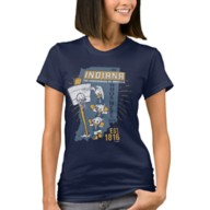 Disney's State Fair Indiana T-Shirt for Adults – Customizable