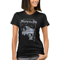Disney's State Fair Nevada T-Shirt for Adults – Customizable