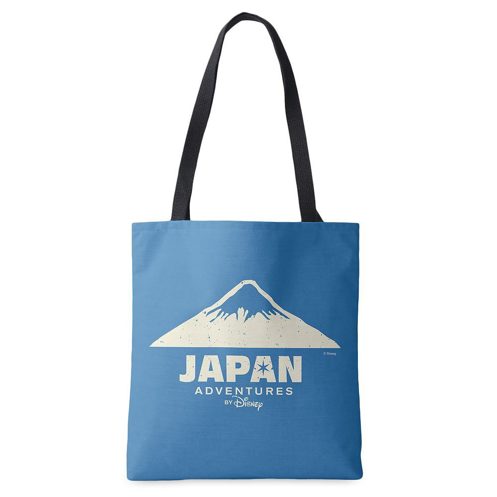 Adventures by Disney Japan Tote – Customizable