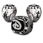 Disney Ring for Men by Jostens - Personalizable
