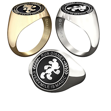 mickey mouse rundisney ring for by jostens