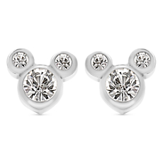 disney earrings for adults jewelry for adults disney store 3113